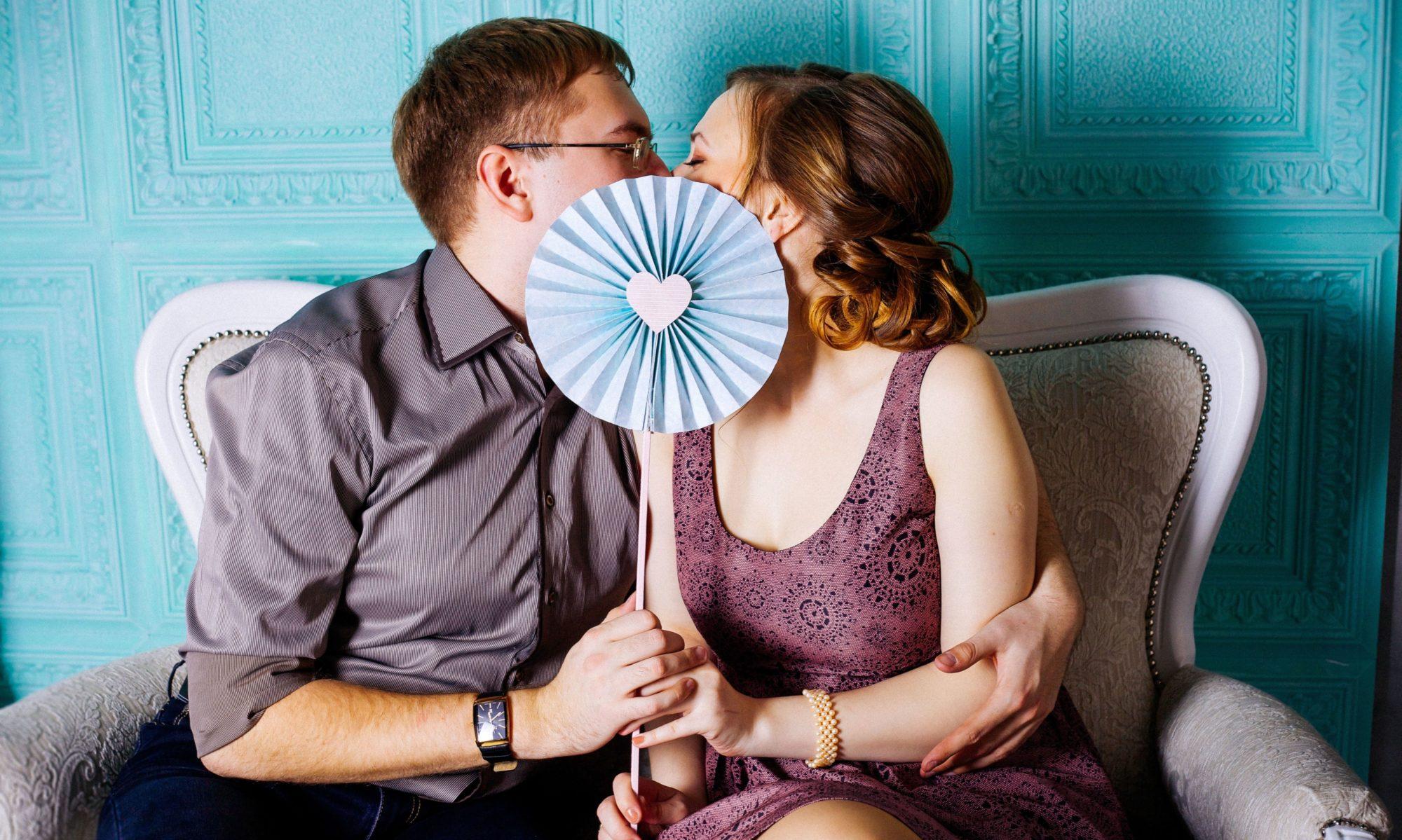 Seitensprung und Sexkontakte